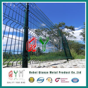 Metal Fence pictures & photos