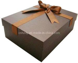 Gift Package Box (DYGB08)