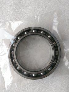 61805 SKF NSK NTN Koyo NACHI Gcr15 Thin Wall Deep Groove Ball Bearing pictures & photos