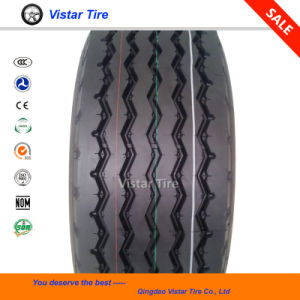 385/65r22.5 425/65r22.5 Trailer Tyre pictures & photos