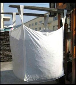 U-Panel Jumbo Bag with Top Duffle pictures & photos