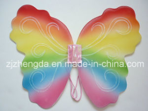 Party Fairy Wing/Party Decoration for Children