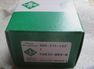 Rae30 Needle Roller Bearing INA Brand pictures & photos