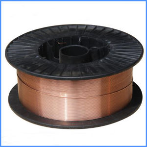 0.8mm, 1.0mm, 1.2mm Er70s-6 MIG Welding Wire pictures & photos