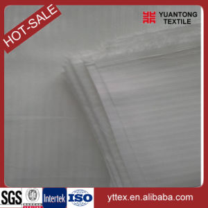 T/Tc 65/35 100d/150dx32s/45s/60s 110x76 Yarn Dyed Fabric (HFHB) pictures & photos