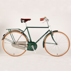 2016 High Quality Europe Market Man Classic Bicycle (FP-CB-U02) pictures & photos