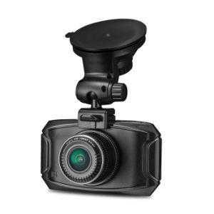 Car Camera Ambarella A7 Car DVR G90A 1296p Full HD DVR Recorder Dash Cam GPS Logger Night Vision Ov4689 Sensor Camcorder pictures & photos