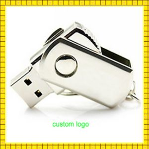 Paypal Accept Wholesale Price Pen Drive USB 4GB 8GB Pendrive (GC-LT-001) pictures & photos