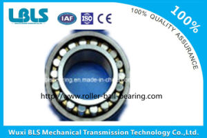 Hot Sell Spherical Roller Bearing 22220c/W33