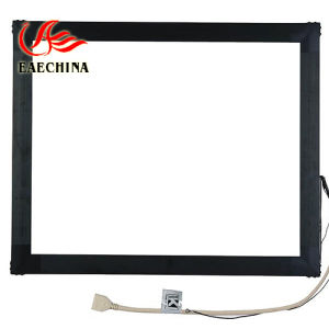 Eaechina 50 Inch Saw Touch Screen OEM OED pictures & photos