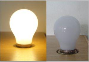 LED Light Lighting
