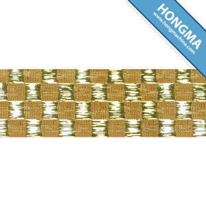 24 Hours Service Online Good Price Cutting Metallic Ribbon 1102-4001