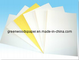Sticker Paper for Supermarket Price Label, pictures & photos