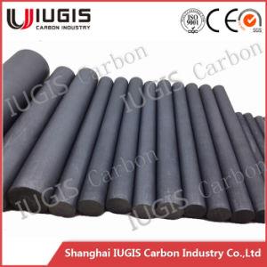 Fine Grain Size Various Size Carbon Graphite Rods pictures & photos