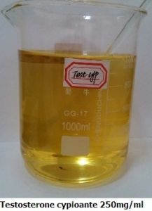 Mast E / Drostanolone Enanthate 250mg/Ml Masterone Depot 250mg/Ml pictures & photos