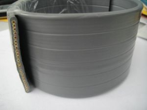 Flat Travel Cable for Elevator Use (Flat Travelling Cable Tvvb pictures & photos