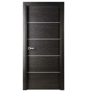 Wooden Solid Core Door Laminate pictures & photos