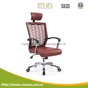 Poland High Quality Best Chair Office Furniture