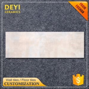 250X750 China Supplier New Design Kitchen&Bathroom Ceramic Wall Tile
