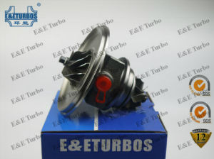 Rhf4 Vax40017 Chra /Turbo Cartridge for Turbo VV11 Commercial Vehicle / Sprinter I 208cdi, 308cdi, 408cdi pictures & photos