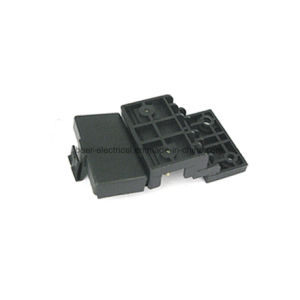 Automotive Wire Harness Assembly Fuse Panel Selection pictures & photos