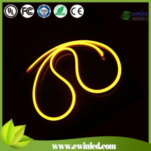 High Quality IP65 Waterproof LED Neon Rope Lighting pictures & photos