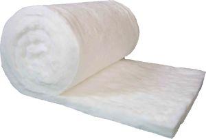 High Working Temperature Ceramic Fiber Blanket pictures & photos