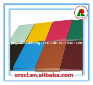 High Quality Aluminium Composite Panel Reynobond 3 Mm with Best Price pictures & photos