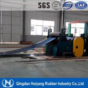 Steel Cord Conveyer Belt for Belt Conveyor System