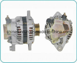 Auto Alternator for Mitsubishi (A3T08491 12V 90A) pictures & photos