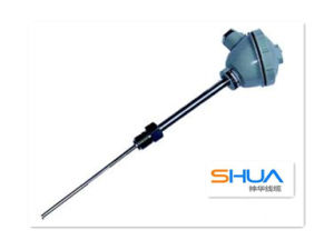 Explosion-Proof Thermocouple Loose Fittings pictures & photos