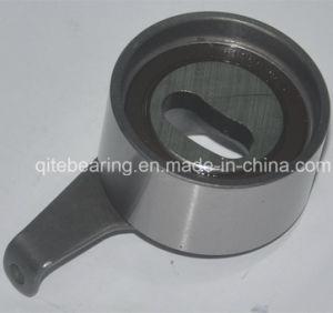 Belt Tensioner for Chery, Mazda 372-1007030 Qt-6169