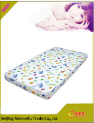 Durable Good Quality Comfortable Breathable Coir Mattress