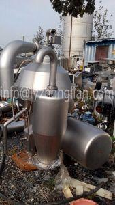 Westfalia Automatic Used Centrifuge Separator pictures & photos