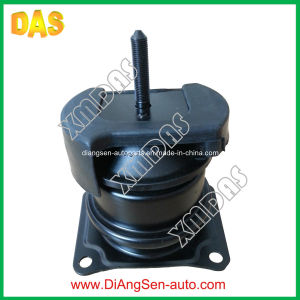 Rubber Engine Motor Mounting for Honda Accord (50810-S3X-A81, 50810-S87-A81) pictures & photos