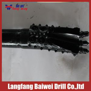 Rock Drill Head for HDD pictures & photos