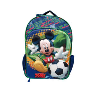 Mickey Child School Bag for Boys 2014 pictures & photos