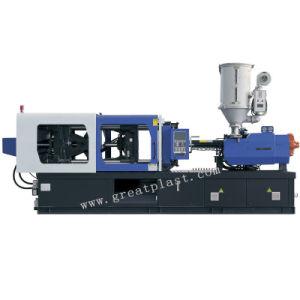 Plastic Cap Injection Machine (TR160)