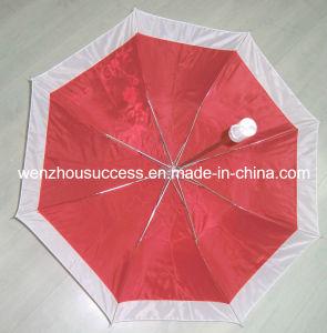 Umbrella (SG12-8U009) pictures & photos
