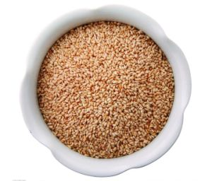 White Sesame Black Sesame Sesame Seeds pictures & photos