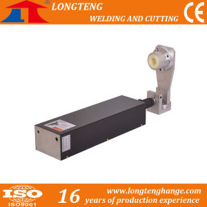 Cutting Machine Anti Collision Torch Holder for Plasma Small Gantry Torch pictures & photos