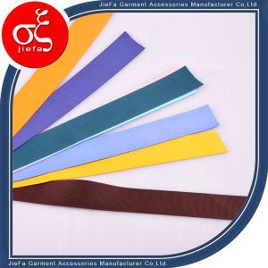 Printed Grosgrain Ribbon Wholesale Grosgrain Ribbon pictures & photos