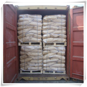 Humic Amino Acid Compound Fertilizer with High NPK pictures & photos