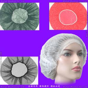 Disposable Surgical Cap pictures & photos