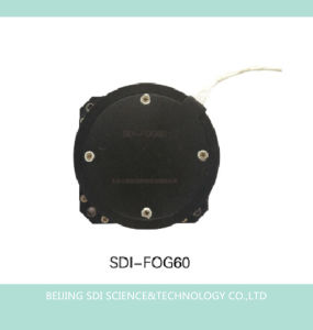 Fiber Optic Gyroscope Used for Inertial Navagation pictures & photos