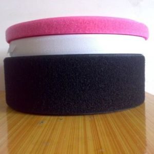 Loop Tape Widely Use pictures & photos