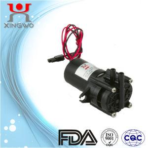 DC Electric Small Water Pump 2.0L/Min 30psi (CP002B3)
