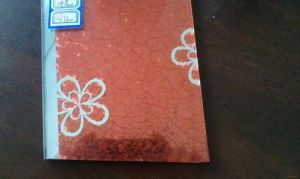 Colored Glazing Glass for Decorated (JINBO) pictures & photos