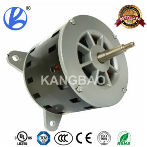 Air Conditioning Motor with CE pictures & photos