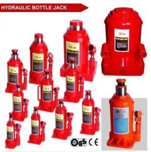 Bottle Jack pictures & photos